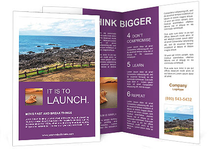 0000091027 Brochure Template