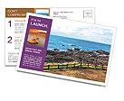 0000091027 Postcard Template