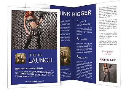 0000091029 Brochure Template
