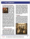 0000091029 Word Templates - Page 3
