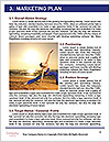 0000091029 Word Templates - Page 8