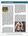 0000091030 Word Templates - Page 3