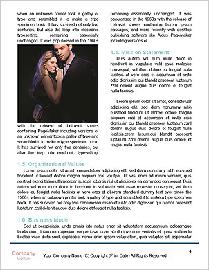0000091030 Word Template - Page 4