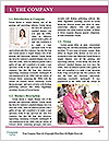 0000091031 Word Template - Page 3