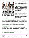 0000091031 Word Template - Page 4