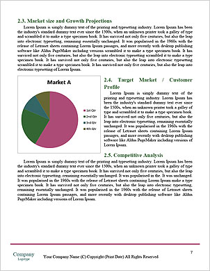 0000091031 Word Template - Page 7