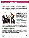 0000091031 Word Template - Page 8