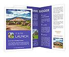 0000091032 Brochure Templates