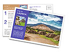 0000091032 Postcard Templates