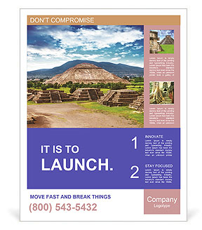 0000091032 Poster Template