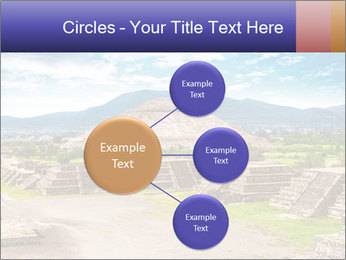 Mayan Pyramid PowerPoint Templates - Slide 79
