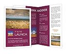 0000091033 Brochure Templates