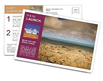 0000091033 Postcard Template