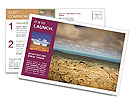 0000091033 Postcard Templates