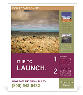0000091033 Poster Templates