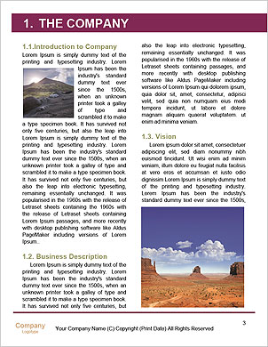 0000091033 Word Template - Page 3
