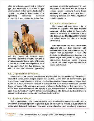 0000091033 Word Template - Page 4