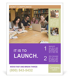 0000091034 Poster Template