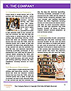 0000091034 Word Template - Page 3