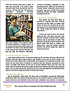 0000091034 Word Template - Page 4