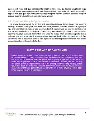 0000091034 Word Template - Page 5