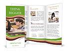 0000091035 Brochure Template