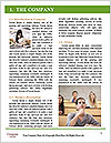 0000091035 Word Template - Page 3