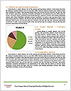 0000091035 Word Template - Page 7