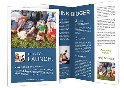 0000091036 Brochure Template