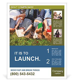 0000091036 Poster Templates