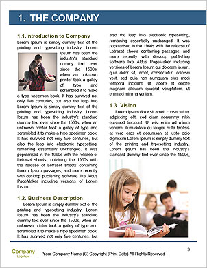 0000091036 Word Template - Page 3