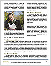 0000091036 Word Templates - Page 4