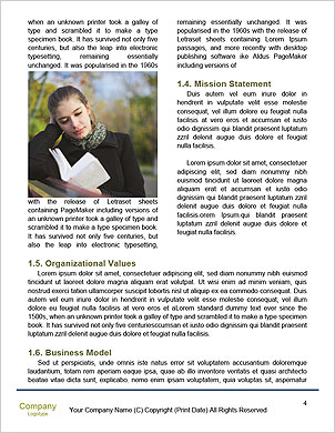 0000091036 Word Template - Page 4