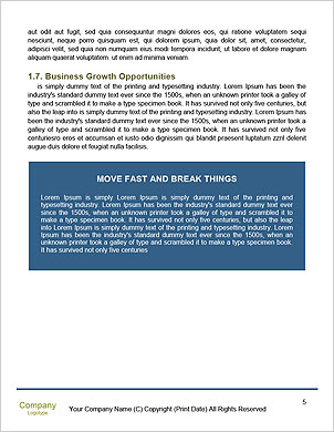 0000091036 Word Template - Page 5