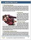 0000091036 Word Templates - Page 8