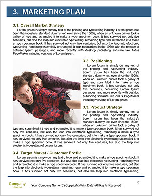0000091036 Word Template - Page 8