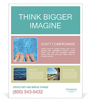 0000091037 Poster Template