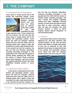 0000091037 Word Template - Page 3