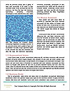 0000091037 Word Template - Page 4