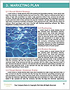 0000091037 Word Template - Page 8