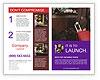 0000091038 Brochure Template