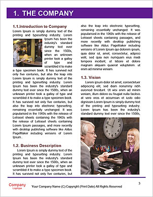 0000091038 Word Template - Page 3