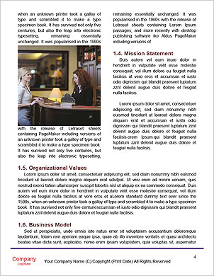 0000091038 Word Template - Page 4