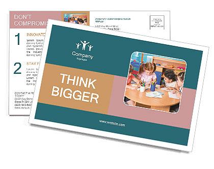 0000091039 Postcard Template