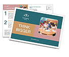 0000091039 Postcard Templates