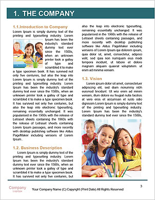 0000091039 Word Template - Page 3