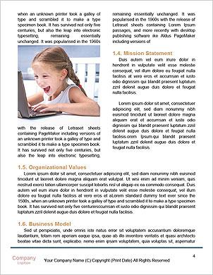 0000091039 Word Template - Page 4