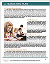 0000091039 Word Template - Page 8