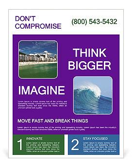 0000091040 Flyer Templates