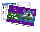0000091040 Postcard Template